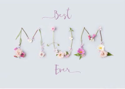 mother day greeting cards for facebook