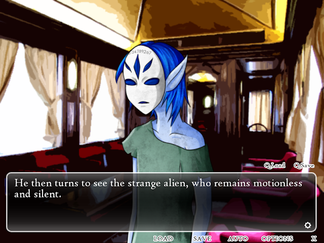 Nila Dhuma Kinetic Visual Novel for PC and Android 03