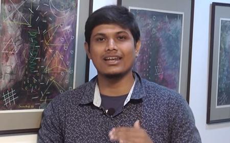 Maayavan Movie Review | C.V. Kumar | Sundeep Kishan, Lavanya Tripathi, Jackie Shroff | Ghibran