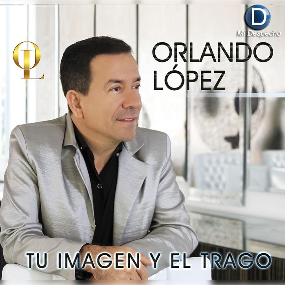 Orlando Lopez Tu Imagen Y El Trago