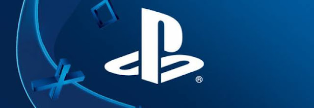 PlayStation ganha um novo diretor no Brasil
