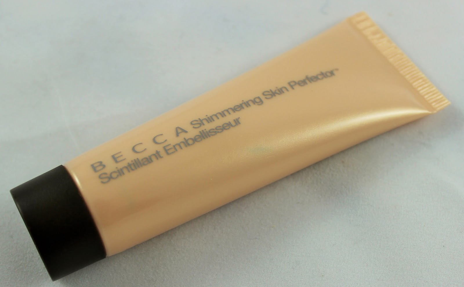 Becca Liquid Highlighter
