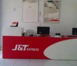 Alamat Agen J&T Express Di Ende-NTT