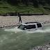 (Video) 'Habis tenggelam kereta aku!' - Akibat kedekut nak bayar RM12 untuk cuci kereta