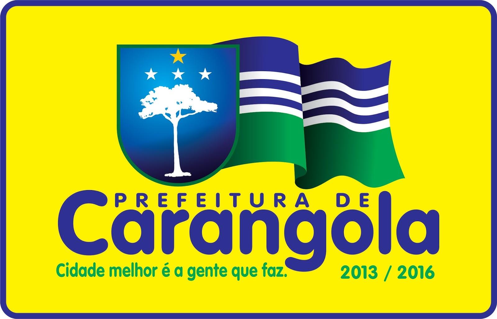 Projeto Cozinha Brasil trouxe novos e importantes conhecimentos para  #CBC200 1600 1027