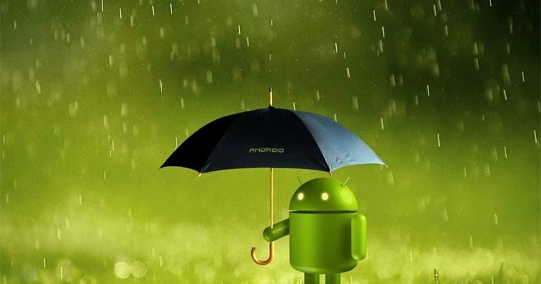 Situs Download Wallpaper Terbaru Kualitas HD Untuk Smartphone