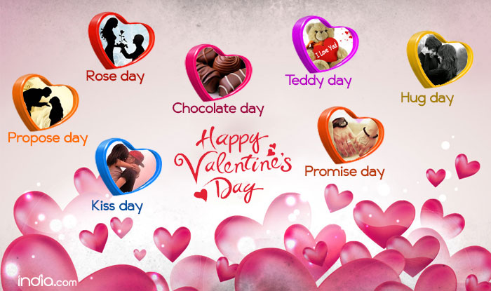 Image Result For Happy Valentine S Day History Com