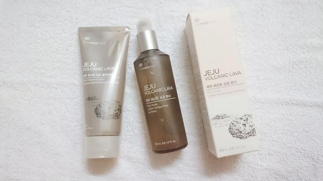 Skin Care Kecilkan Pori