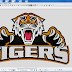 Fast Embroidery Digitizing