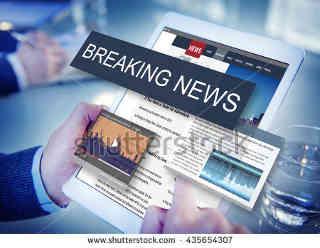 novo domínio blog investidor inglês