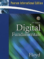 Salivahanan Digital Circuits And Design Pdf