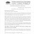 Thư mời Đại Lễ Phật Đản 2562 - 27/05/2018