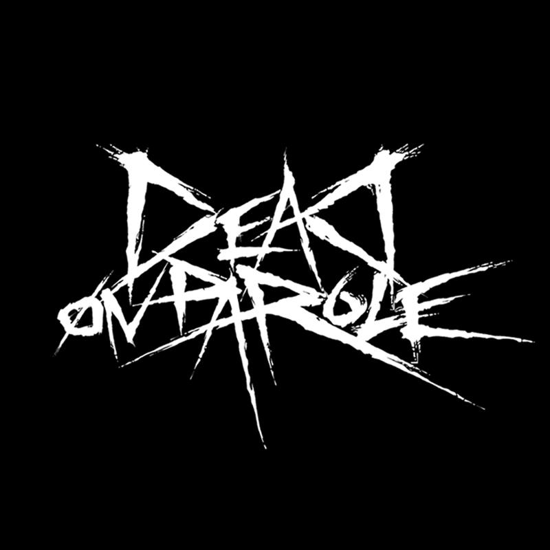 Dead On Parole   2016