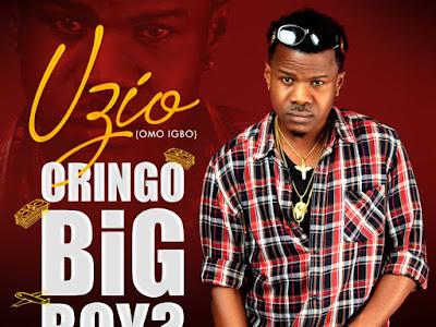 DOWNLOAD MP3: Uzio -Oringo Big Boyz Ft DJ Skeelo || @Uziookafor