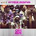 Angoboyz ft. Gilmario Vemba - Caiu Na Rede (Afro Beat)