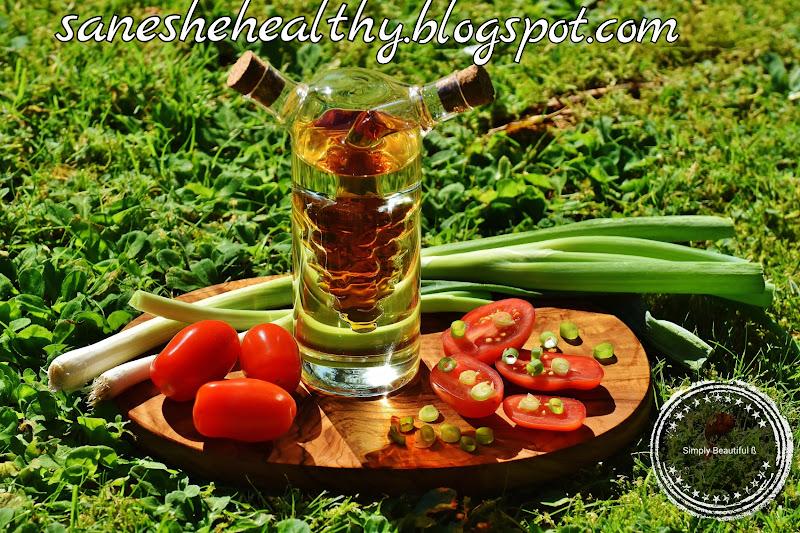 Tomatoes health benefits pic - 32
