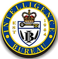 Intelligence Bureau, Ministry of Home Affairs (MHA) invites applications for the post of 1054 Security Assistant (Executive), in IB (Ministry of Home Affairs), Government of India. Apply Online before 10 November 2018. Online applications are invited from Indian nationals for direct recruitment to the post of Security Assistant (Executive) in the following Subsidiary Intelligence Bureaux, Ministry of Home Affairs, Govt. of India.