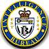 Intelligence Bureau – IB Recruitment – 1054 Security Assistant (Executive) Vacancy