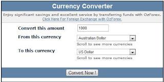 محول العملات اون لاين Currency Converter