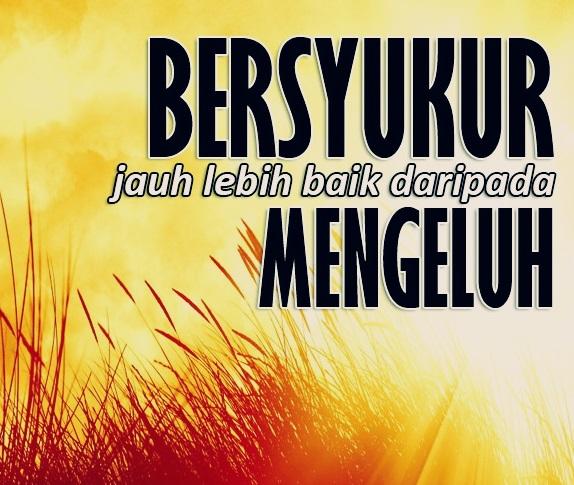 Caption Kata Mutiara Bersyukur Dan Bersabar Terbaru 2018 Dalam Hidup Agar Bahagia Katamotipasiku