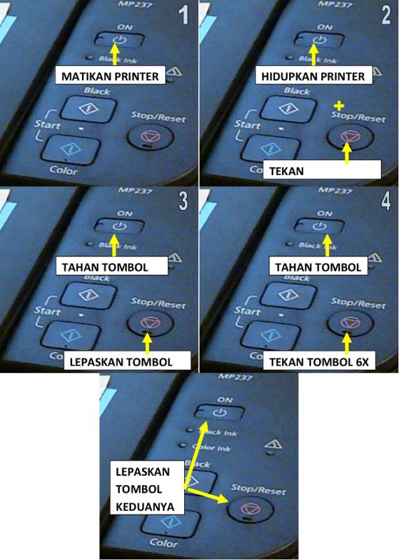 Instal Printer Canon Mp237 : instal, printer, canon, mp237, Posts, Limialpha