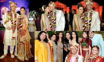 Sudhanshu-Raageshwari-wedding-pic1