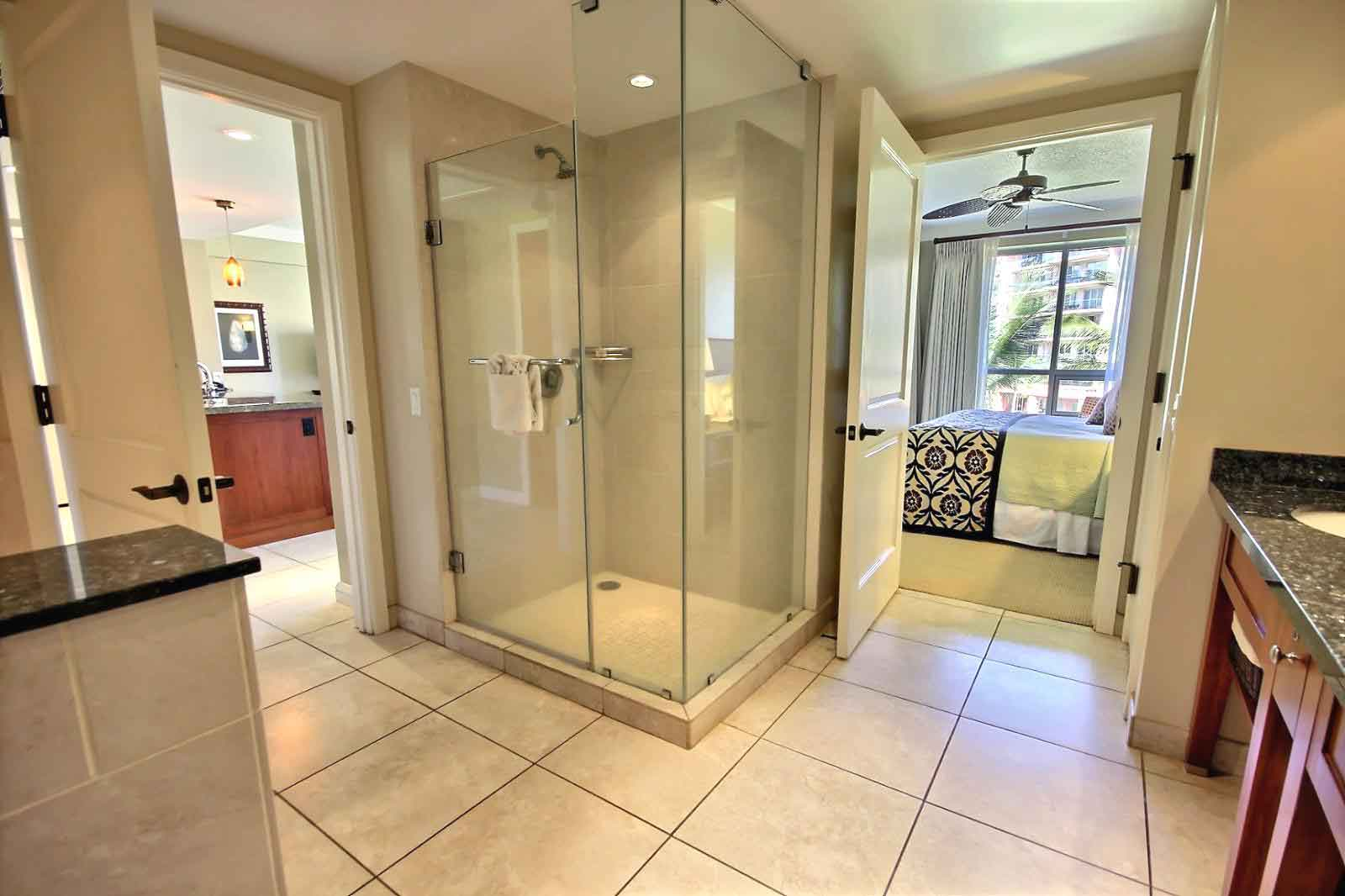 design jack and jill bathroom l shaped layout ideas ~ bathroom