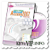 Ebook và Video học Microsoft Access 2007 tiếng Việt của SSDG