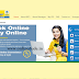 How to book Bharat gas cylinder online