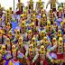 Manggahan Festival all set for New York