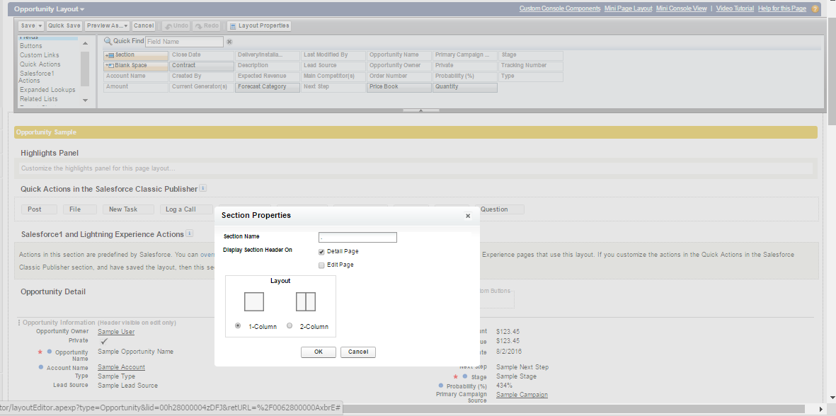 how to create unmanaged package in salesforce