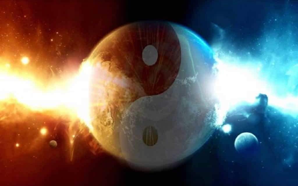 #798 Transmutación | luisbermejo.com | podcast
