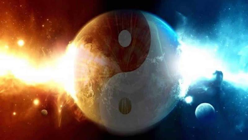 #798 Transmutación