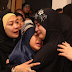 'Dah Bagi Kahwin Lain, Mereka (Madu dan Suami) Tunjuk Aksi 'Mesra' Depan Saya!'