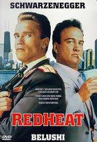 Watch Red Heat Online Free in HD