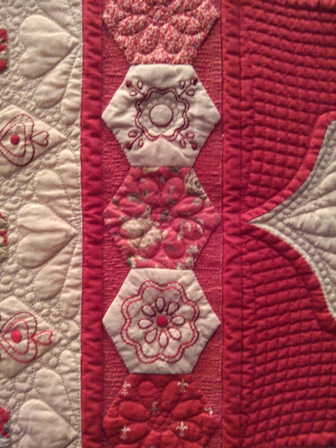 Hobart Craft And Quilt Fair