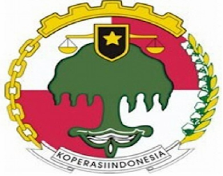Lowongan Kerja Terbaru Kementerian Koperasi dan UKM