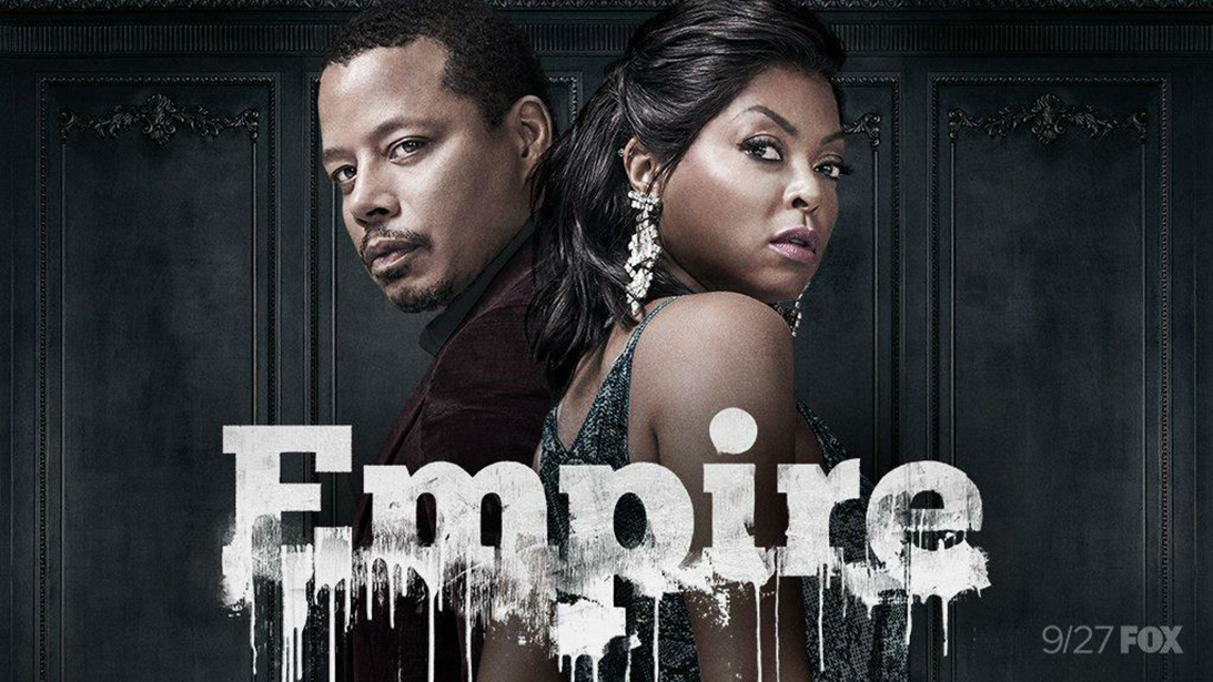 "Empire 4x13 Promo ""Of Hardiness is Mother"" (HD)"