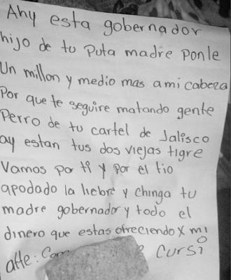 Amanecen dos  mujeres ejecutadas y ensabanadas en Coatzacoalcos