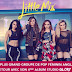 "Little Mix : nouvel album ""Glory Days"" maintenant disponible !"