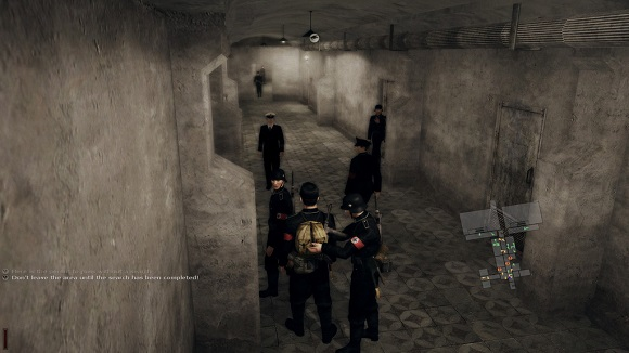 death-to-spies-moment-of-truth-pc-screenshot-www.ovagames.com-1