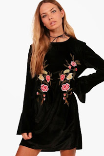 http://eu.boohoo.com/angelina-embroidered-velvet-shift-dress/DZZ41262.html