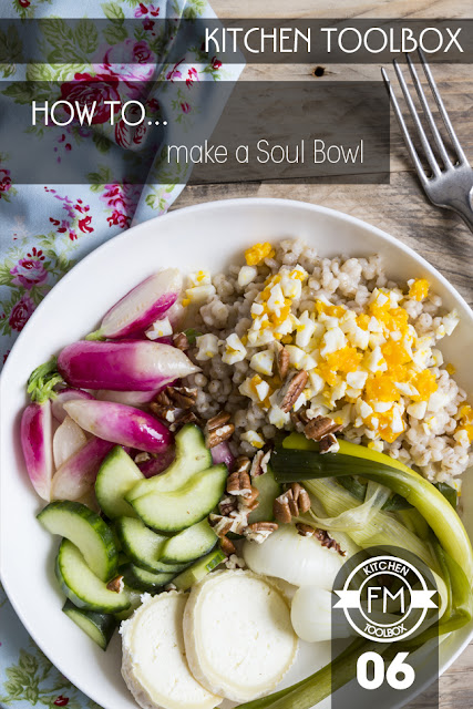 Kitchen-Toolbox-How-to-Make-a-Soul-Bowl