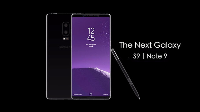 Samsung-Galaxy-S9-and-Note-9