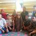 Polisi Amankan Kediaman Bayi Ajaib yang Dikandung Hanya 2 Jam