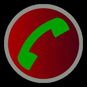 ဖုန္းေခၚဆိုေျပာသမွ်ကို မွတ္ထားေပးႏိုင္တဲ့ - Automatic Call Recorder Pro v4.25 Apk