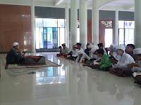 Inilah Sejarah Awal Mula di Lagukannya Al Qur'an (Langgam)