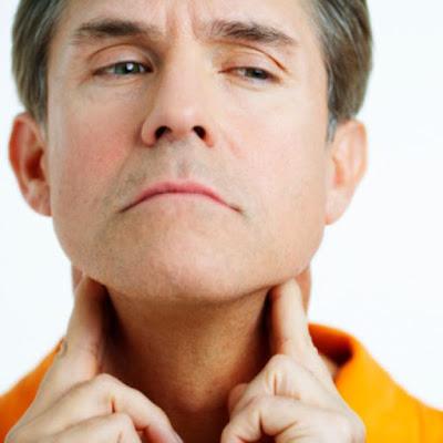 Ung thư vòm họng là gì ?