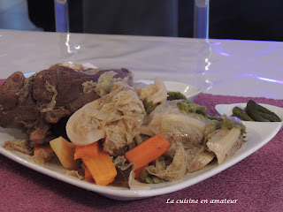 http://recettes.de/pot-au-feu