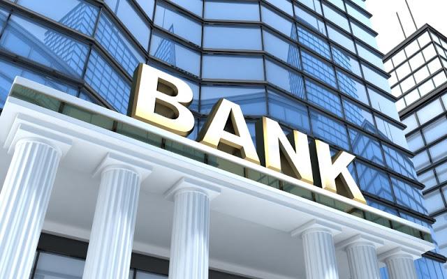 Banche e quotazioni